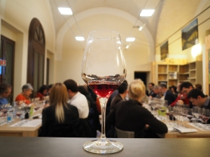 Una casa per i vini Rock: apre a Lonigo l'enoteca dei colliBerici