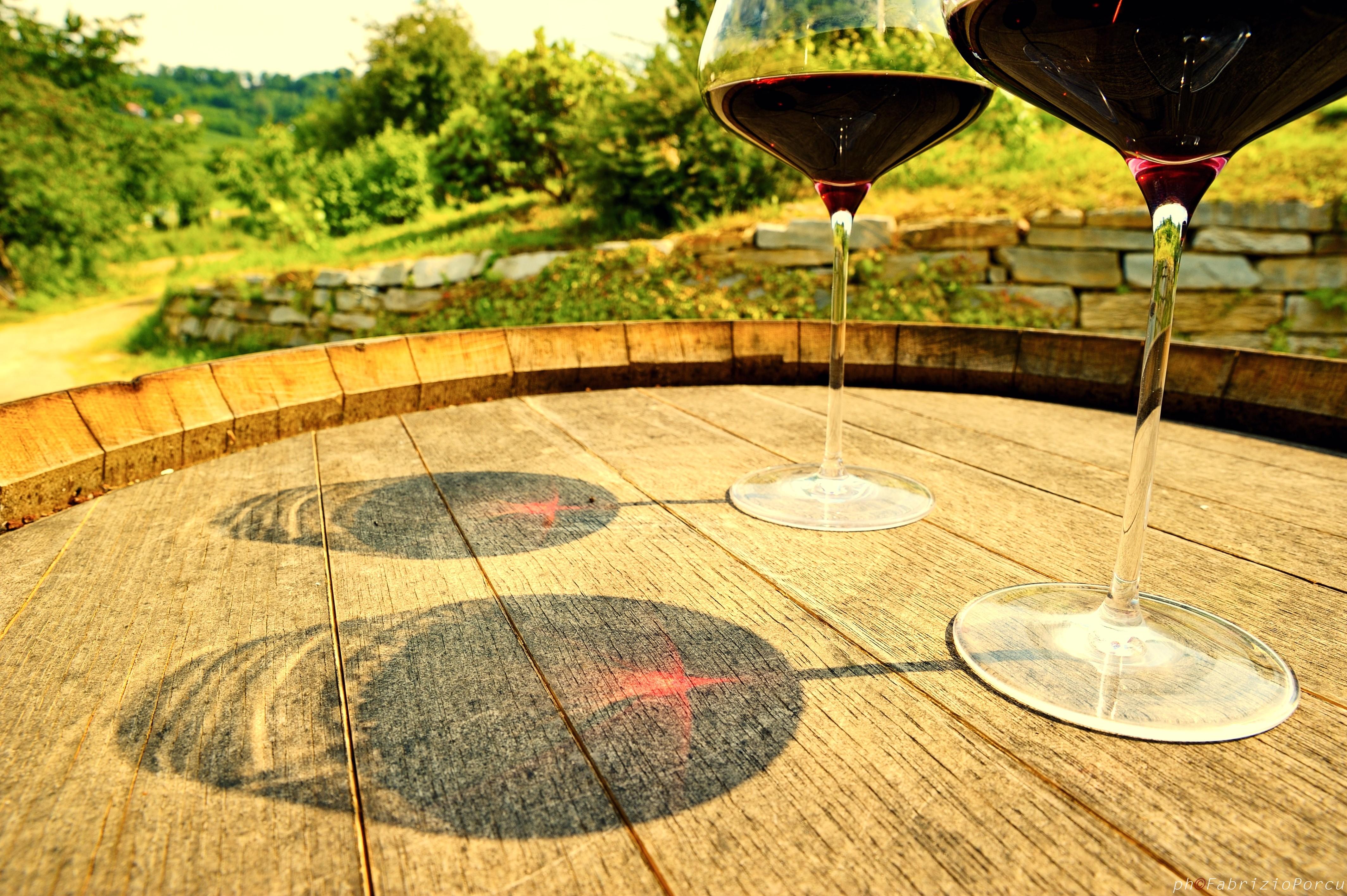 Festival Agrirock di Barolo: grandi vini e eccellenze gastronomiche