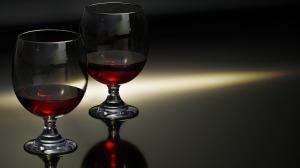 Il gusto digitale del vino italiano2018