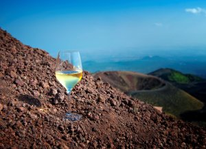 Cities on Volcanoes: a Napoli in scena i vini da suolivulcanici