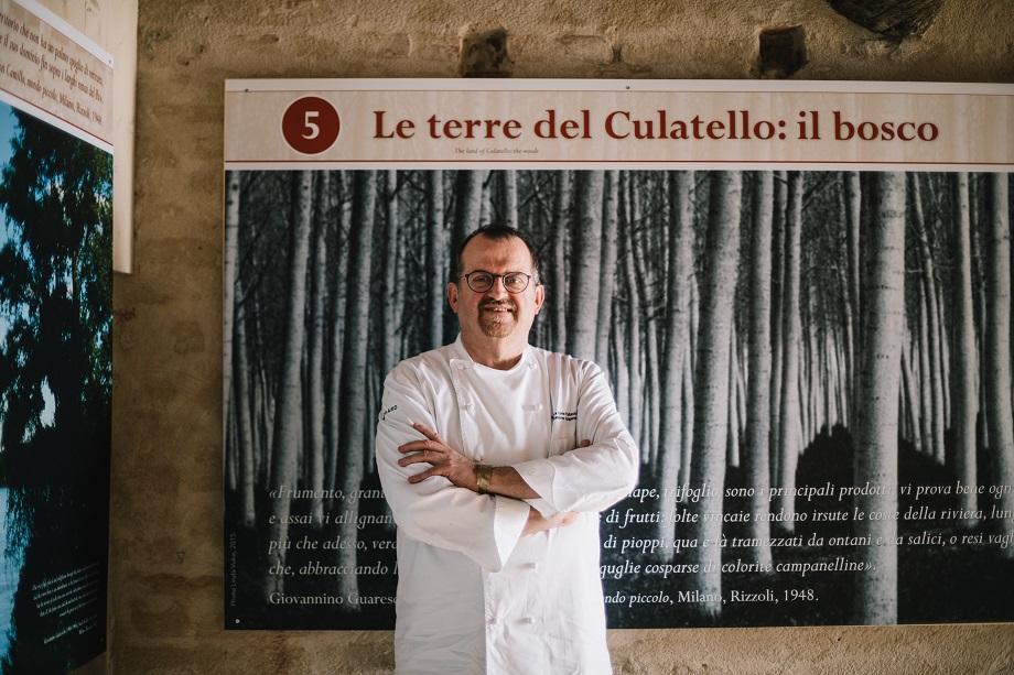 I Musei del Cibo, un itinerario di gusto nella Food Valley