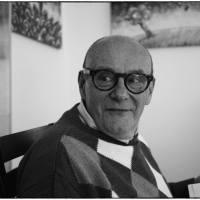 Premio Marietta Honorem 2019 Carlo Cambi