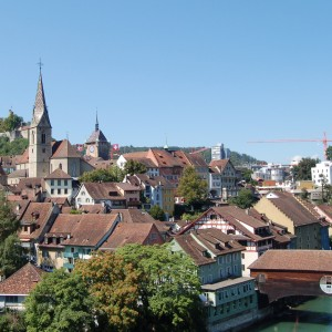 Vino, cresce in Svizzera l'appeal del made inItaly