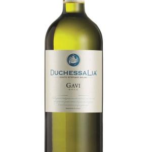 I vini dell'estate: quattro proposte firmate duchessaLia