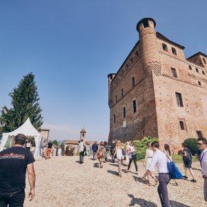 Food&Wine Tourism Forum:  Travel Appeal presenta il primo report  sull'offerta enogastronomica inItalia