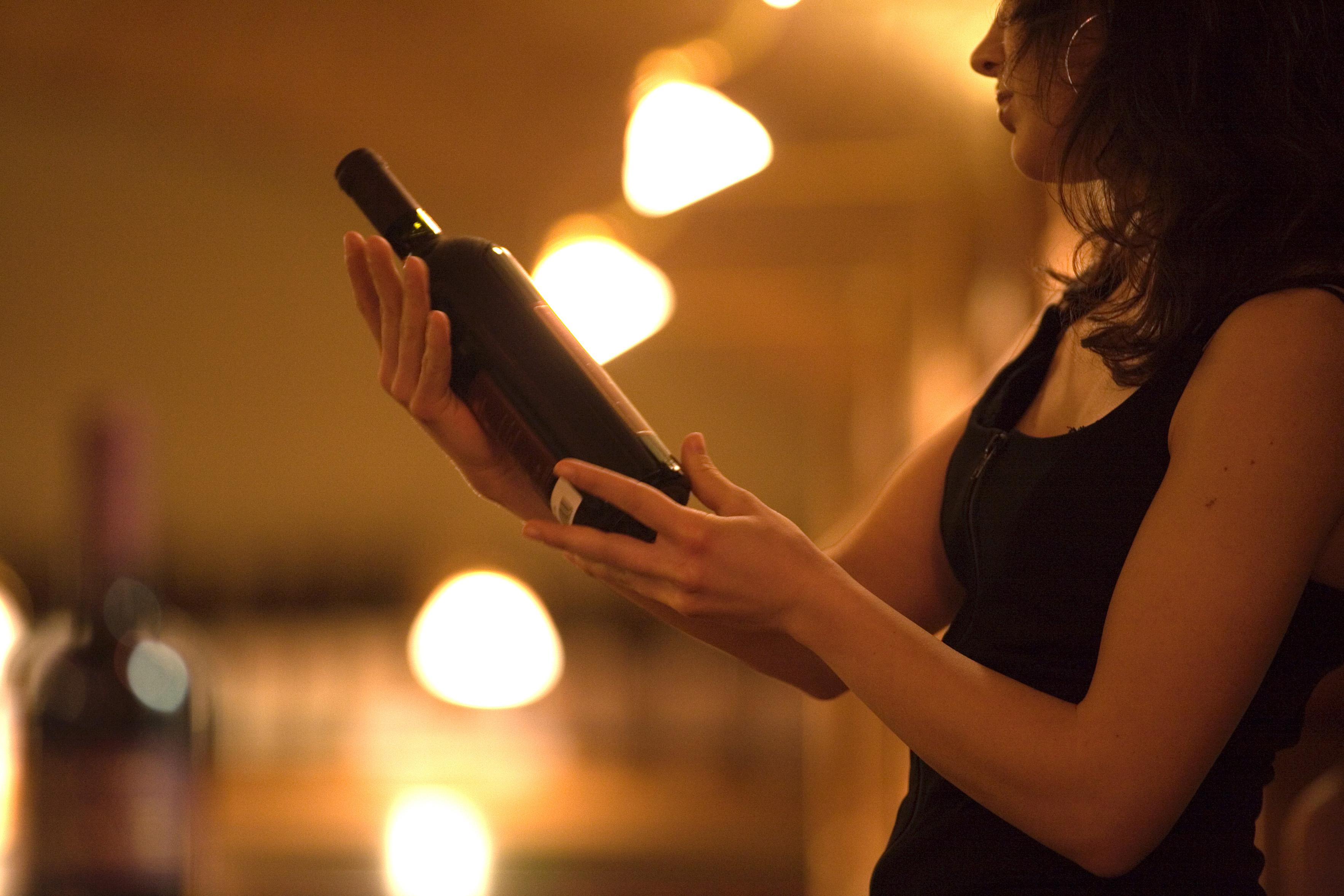 Il Canada brinda sempre più con i vini dell'Emilia-Romagna