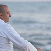 """""""Nnumari"""": la nascita del manifesto per la sostenibilità del Mediterraneo"""