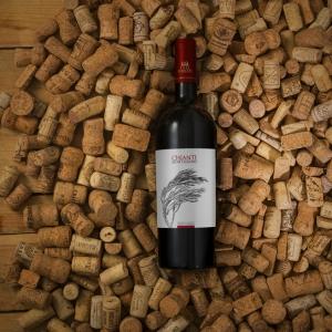 Villa Bibbiani di nuovo protagonista nel mondo del vino:  al Chianti Lovers 2020 debutta il suo ChiantiMontalbano