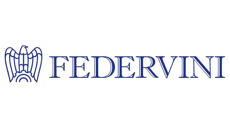 FEDERVINI e VINITALY:  uniti per essere pronti a ripartire