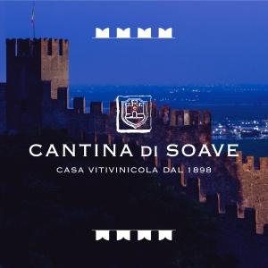 Soave Classico Rocca Sveva: una limited edition per le mura diSoave