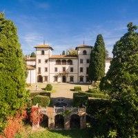 Dalla cantina a casa, Villa Bibbiani lancia il negozio online