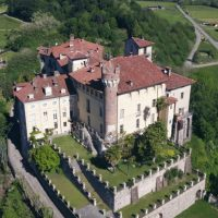 """Grazie all'e-commerce la cantina vitivinicola """"Centovigne - Castello di Castellengo"""" riesce a contrastare l'emergenza"""