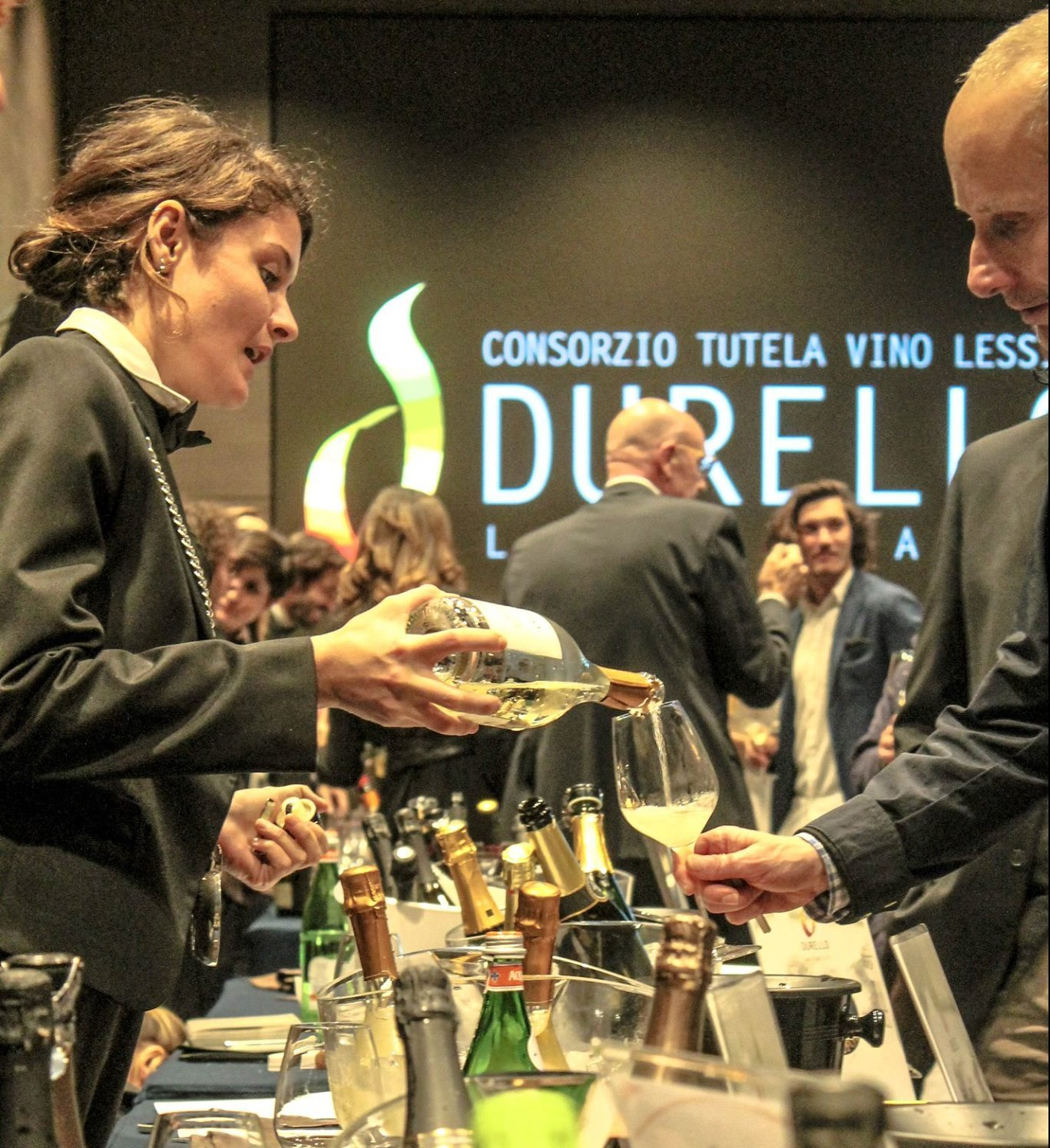 Durello and Friends: a ottobre, doppio appuntamento!