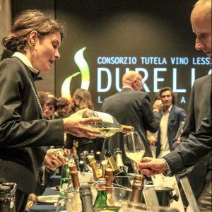 Durello and Friends: a ottobre, doppioappuntamento!